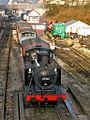 47324 East Lancashire Railway (10).jpg