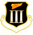 47 Air Base Gp emblem.png