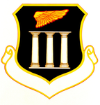 47 Air Base Gp emblem.png