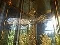 4808Padre Pio National Shrine 59.jpg