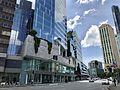 480 Queen Street, Brisbane, February 2017, 04.jpg