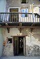 4900vik Lublin. Foto Barbara Maliszewska.jpg