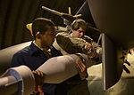 492nd FS begins first-ever live ammo training 140207-F-QO662-424.jpg