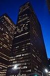 49th St 6th Av td 19 - 1221 Avenue of the Americas.jpg