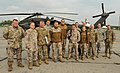 4ID MCE meets with Latvian and Estonian Armed Forces 150925-A-RK974-020.jpg