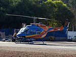 4X-BJL Herzliya 06-12-2013-1.jpg