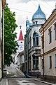 4Y1A2896 Vyborg, Russia (35922620543).jpg