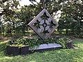 4th Infantry Division Memorial (b04951e0-31d4-467e-9d63-dd610d385c9a).jpg