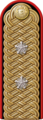 5-16. Губернатор Астраханской губернии, действительный статский советник, 1879–1903 гг.png