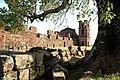 5-Ruinas de São Miguel da Missões-foto fernando gomes-5.jpg