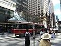 504 King streetcars King Street, 2015 08 03 (23).JPG - panoramio.jpg