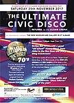 50th Civic Disco Ad.jpg