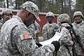 518th Sustainment Brigade Best Warrior Competition heats up despite cold, rain 140109-A-IK997-271.jpg