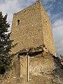 52 Castell de Castellet (Sant Vicenç de Castellet).jpg