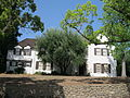530 Prospect Blvd, Prospect Historic District 06.JPG