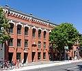 536-544 Pandora Avenue, Victoria, Canada 06.jpg