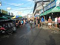 545Public Market in Poblacion, Baliuag, Bulacan 50.jpg