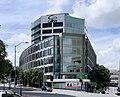 545 Queen Street, Brisbane in February 2020.jpg
