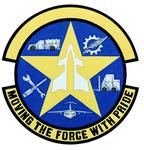 56 Transportation Sq emblem.png