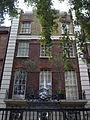 5 Cheyne Walk London 03.JPG