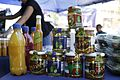 5o. Feria del Jocote-San Lorenzo, Ahuachapán. (25771722964).jpg
