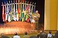 6º Prêmio Melhor Gestão do Projeto Soldado Cidadão no auditório da Poupex (23306336045).jpg