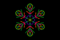 6-fold rotational and reflectional symmetry 130127 164742.png