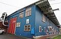 610 Oyster Bay Drive, Ladysmith BC - Comox Logging and Railway Shops.jpg