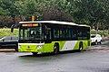 6131086 at Gongyi Dongqiao (20210721150639).jpg