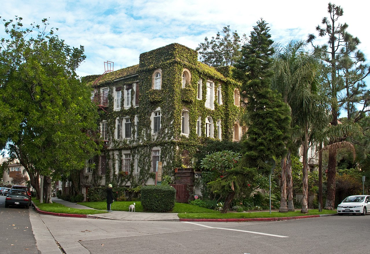 Irwindale Ca Apartments