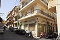 630 Crete 15.09.2012.jpg
