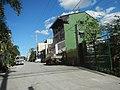 639Valenzuela City Metro Manila Roads Landmarks 15.jpg