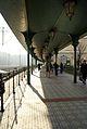 6490vik Kraków, peron dworca. Foto Barbara Maliszewska.jpg
