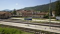 67069 Tagliacozzo AQ, Italy - panoramio - trolvag (2).jpg