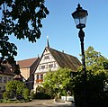 67105 Schifferstadt, Germany - panoramio.jpg