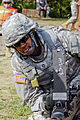 6th Engineer Battalion M2 .50 Caliber Machingun Qualifications 120814-F-QT695-039.jpg