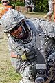 6th Engineer Battalion M2 .50 Caliber Machingun Qualifications 120814-F-QT695-039.jpg