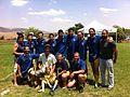 7's team.jpg