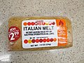 7-Eleven Italian Melt wrapped (27512604365).jpg