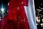 7. rocznica katastrofy smoleńskiej.jpg