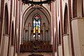7243viki 7249aviki Brzeg, kościół pw. św. Mikołaja. Foto Barbara Maliszewska.jpg