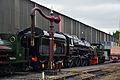 73129 (Steam) - Midland Railway Centre (9331232343).jpg