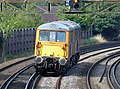 73136 and 73141 Eastleigh to Tonbridge West (15101108689).jpg