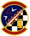 7456 Tactical Intelligence Sq emblem.png