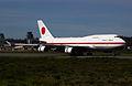 747 Forza Aérea Xapón 20-1101 03.jpg