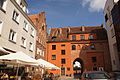 7569vik Gdańsk, układ urbanistyczny. Foto Barbara Maliszewska.jpg