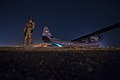 75th Expeditionary Airlift Squadron Supports CJTF-HOA 170526-F-ML224-0460.jpg