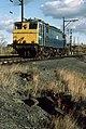 76053 at Wath Depot (geograph 3672592).jpg