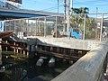 7785San Miguel, Manila Roads Landmarks 04.jpg
