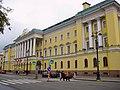 792. St. Petersburg. Admiralteysky Prospect, 12.jpg